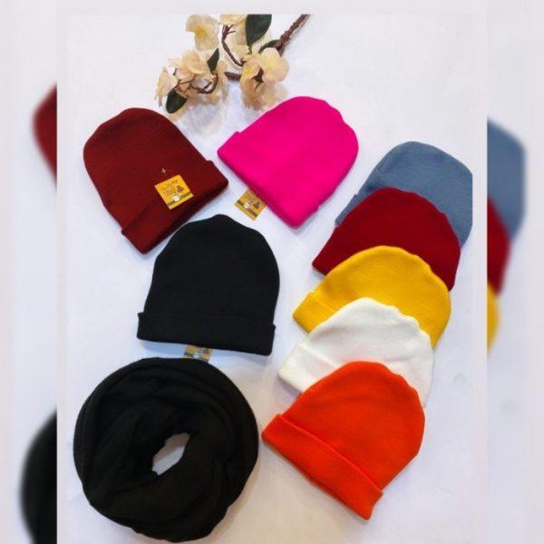 کلاه 129