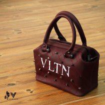 کیف VLTN کد189